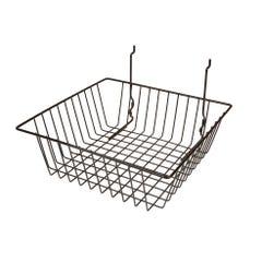 All Purpose Small Basket