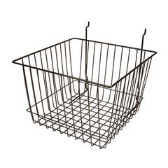 All Purpose Deep Basket