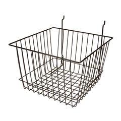 All Purpose Deep Basket