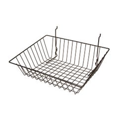 All Purpose Sloping Basket