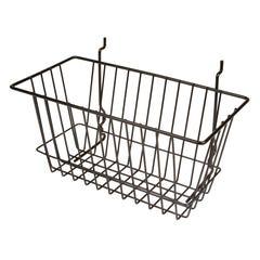 All Purpose Narrow Basket
