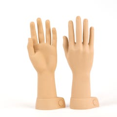 Mens Glove Hands